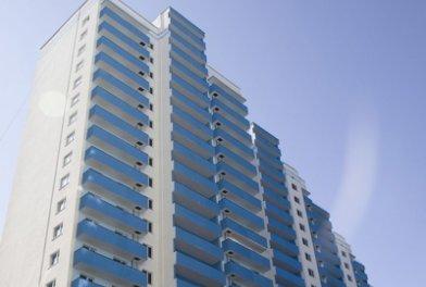 Аналитики компании Est-a-Tet подвели итоги в комфорт- и экономсегменте столичного рынка недвижимости