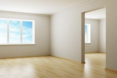 Рейтинг самых больших квартир в столичных новостройках премиум-класса