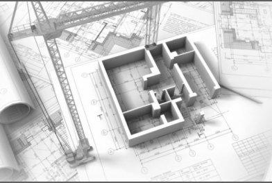 Москомархитектура согласовала проект новостройки на центральном бульваре ЗИЛа