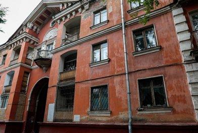 Реновация: старые архитектурные изюминки Москвы сохранят для новой жизни