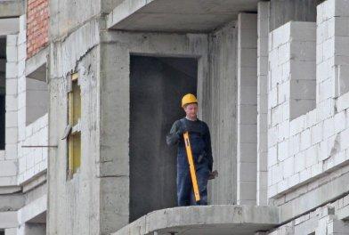 За минимизацию строительных рисков придется раскошелиться...