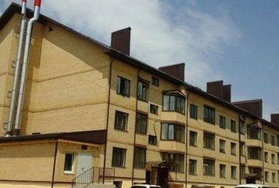 Стать владельцем жилья в Москве можно всего за 1 250 000 рублей
