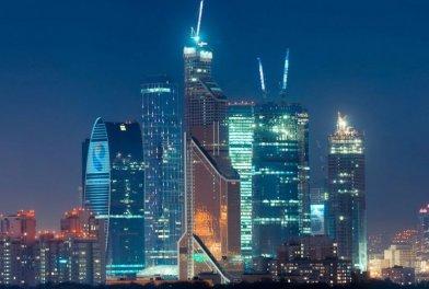 В ЦАО богатые покупатели  предпочитают «Центр-Сити»