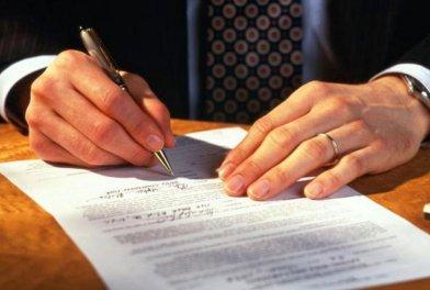 Нарушать договоры долевого участия скоро станет невыгодно