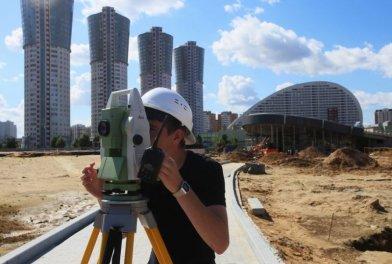 Москомэкспертиза наконец дала добро на сооружение «Прайм Парка»