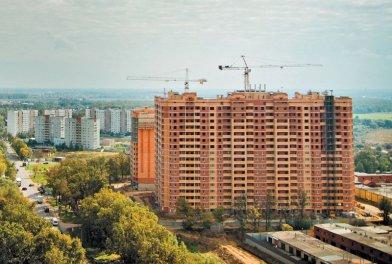 1 июля «Новой Москве» исполняется пять лет