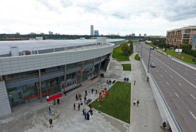 В Москве МЦК совместят еще с 3 направлениями железной дороги и достроят хорду