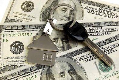 Все меньше остается желающих арендовать загородные дома в Подмосковье