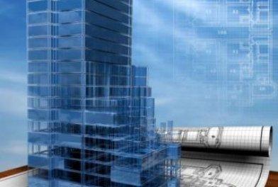 «Бродский»: жилье для тех, кто ценит комфорт