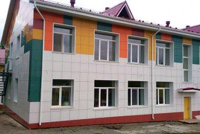 Реновация на Новохохловской улице: на юго-востоке Москвы появится новый ЖК