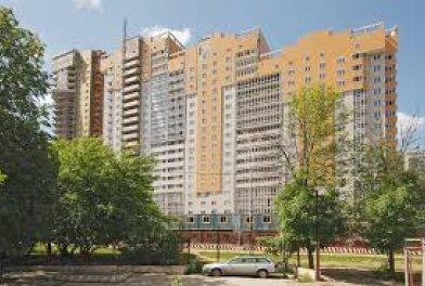 Дело о банкротстве ЗАО «ФЦСР» отложено на июль