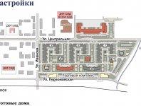ЖК «Центральный» (Щёлково) - фото 4