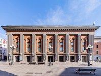 ЖК Turandot Residences («Турандот Резиденс») - фото 5