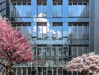 ЖК Turandot Residences («Турандот Резиденс») - фото 3