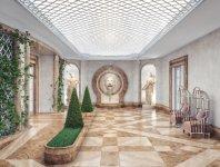ЖК «Резиденция Замоскворечье» - фото 4