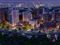 ЖК «Резиденции архитекторов»  - фото 2