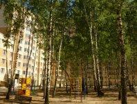 ЖК «Зеленая околица» - фото 2