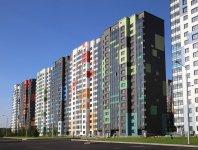 ЖК «Мой адрес на Дмитровском, 169» - фото 4