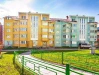 ЖК «Некрасовка, 13 квартал» - фото 2