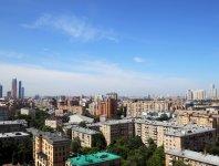 ЖК «Резиденция Тверская»  - фото 2