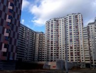 ЖК На улице Главмосстроя (Солнцево) - фото 3