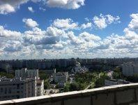 ЖК «Клубный дом на Пришвина» - фото 2