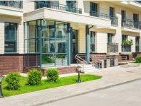 ЖК «Резиденции Сколково» - фото 4