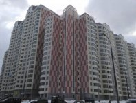 ЖК На улице Главмосстроя (Солнцево) - фото 2