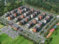 ЖК «Голландский квартал» - фото 3