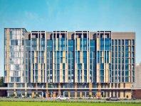 ЖК «Янтарь apartments» - фото 4