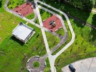 ЖК «Белый парк 2» (White park 2) - фото 4