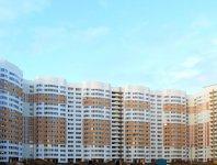 ЖК «Солнцево-Парк»  - фото 3