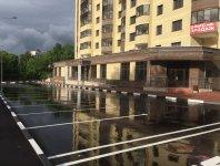 ЖК «Центральный» (Воскресенск) - фото 4