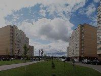 ЖК «Новоснегирёвский» («Новые Снегири») - фото 3