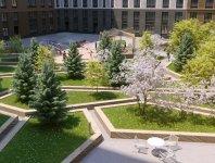 ЖК «Царская площадь» - фото 5