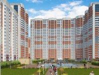 ЖК «ДОМодедово Парк» - фото 4