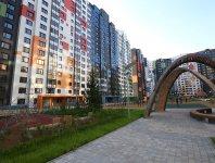 ЖК «Мой адрес на Дмитровском, 169» - фото 2