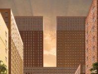 ЖК «Селигер Сити» - фото 3