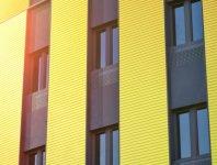 ЖК «Резиденция 9-18» - фото 2