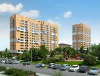 ЖК «Спортивный квартал»  - фото 4