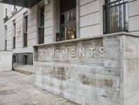 ЖК Moss Apartments («Мосс Апартментс») - фото 2