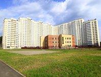 ЖК «Солнцево-Парк»  - фото 5