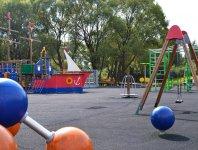 ЖК «Внуково парк-3» («Зеленая Москва-3») - фото 2