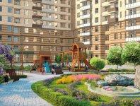 ЖК «Восточный» (Звенигород) - фото 4