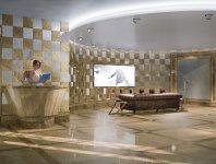 ЖК «Резиденция Замоскворечье» - фото 2