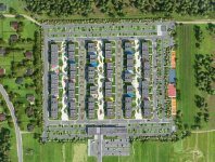 ЖК «Голландский квартал» - фото 2