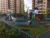 ЖК «Центральный» (Воскресенск) - фото 3