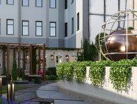 ЖК «Резиденция на Всеволожском» - фото 5