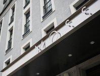 ЖК Moss Apartments («Мосс Апартментс») - фото 5