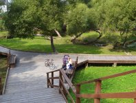 ЖК «Внуково парк-3» («Зеленая Москва-3») - фото 3